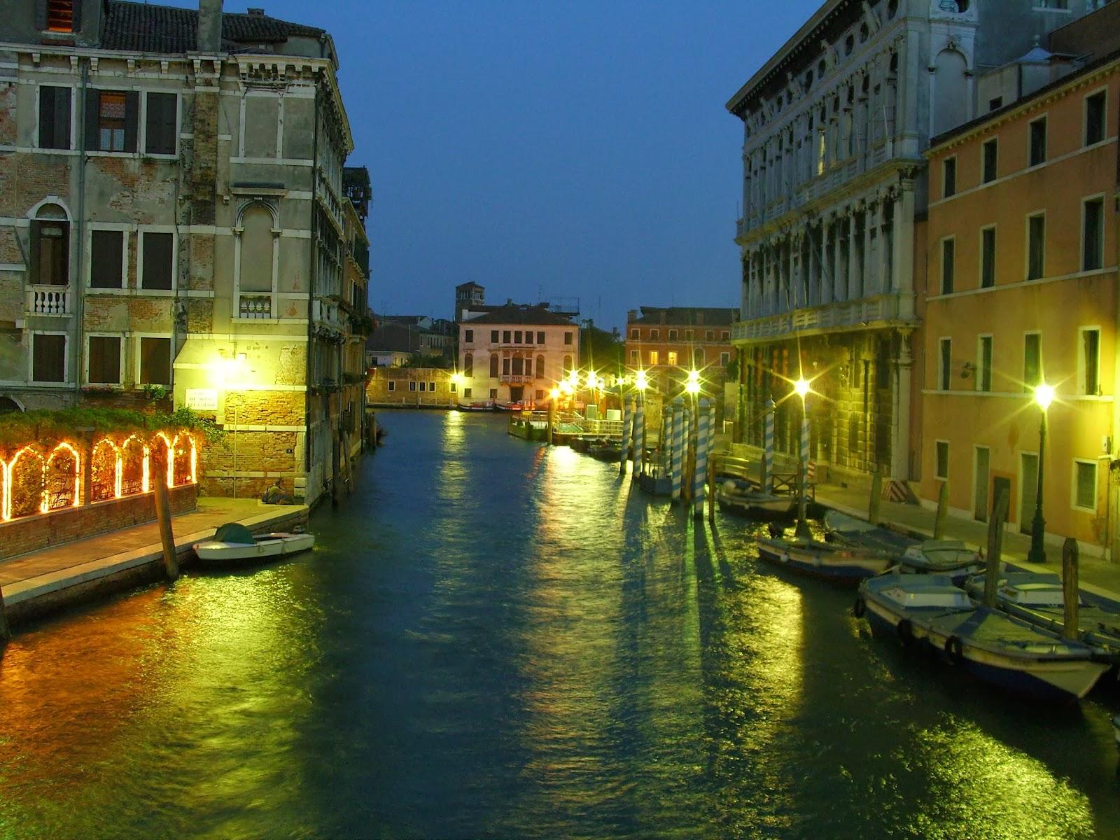 Aquapol blog aquapol salviamo venezia - Risalita capillare ...