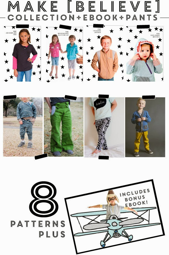 http://patternanthology.com/products/make-believe-pants