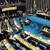 Senado Federal aprova fim de coligações para deputado e vereador