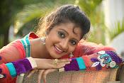 Sandeepthi latest glamorous photos-thumbnail-3