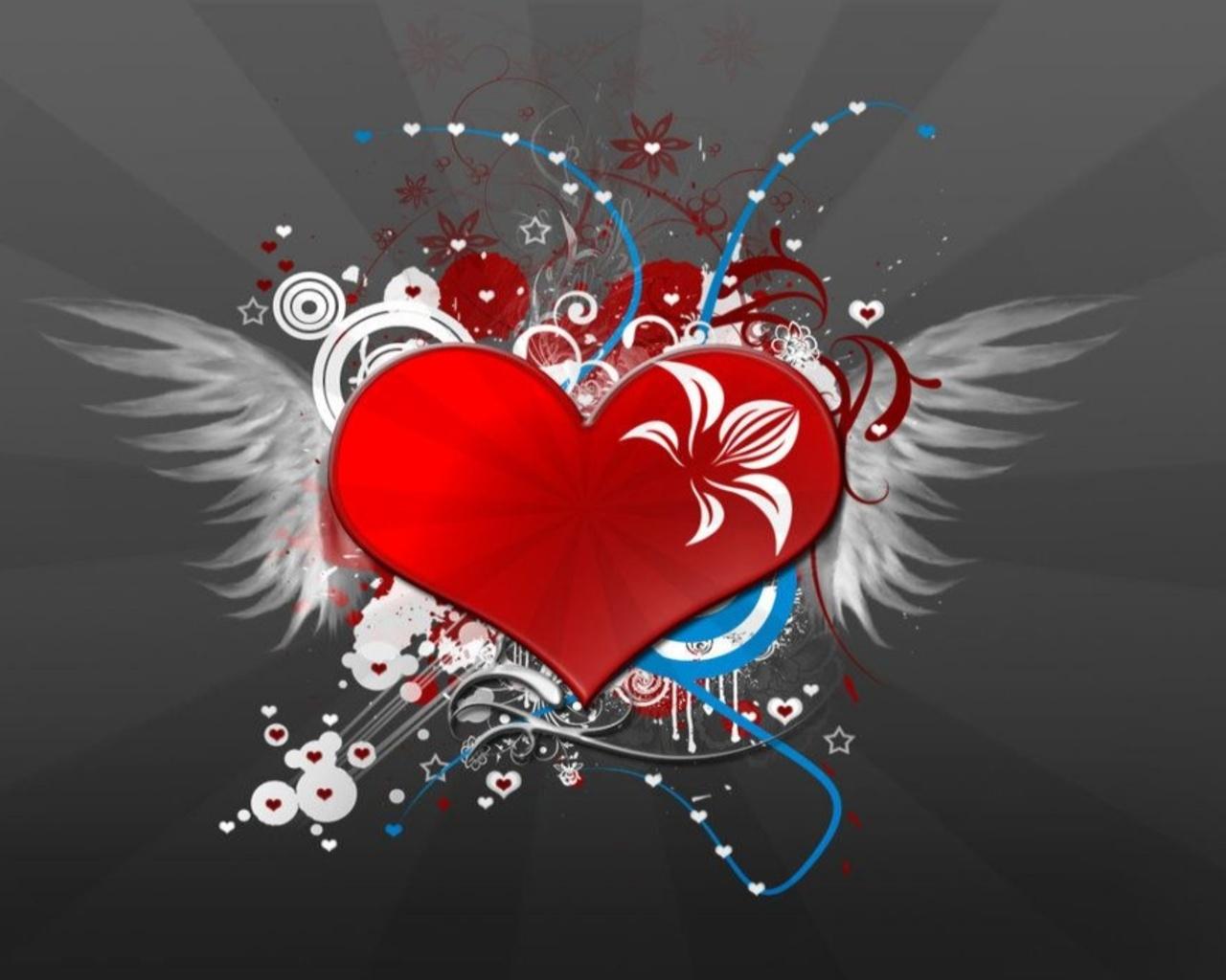 http://1.bp.blogspot.com/-6uwHhofbJSw/T0eCnq2ORoI/AAAAAAAAAzw/Rsk4Wc0nNEw/s1600/Valentines+Day+Wallpaper7.jpg