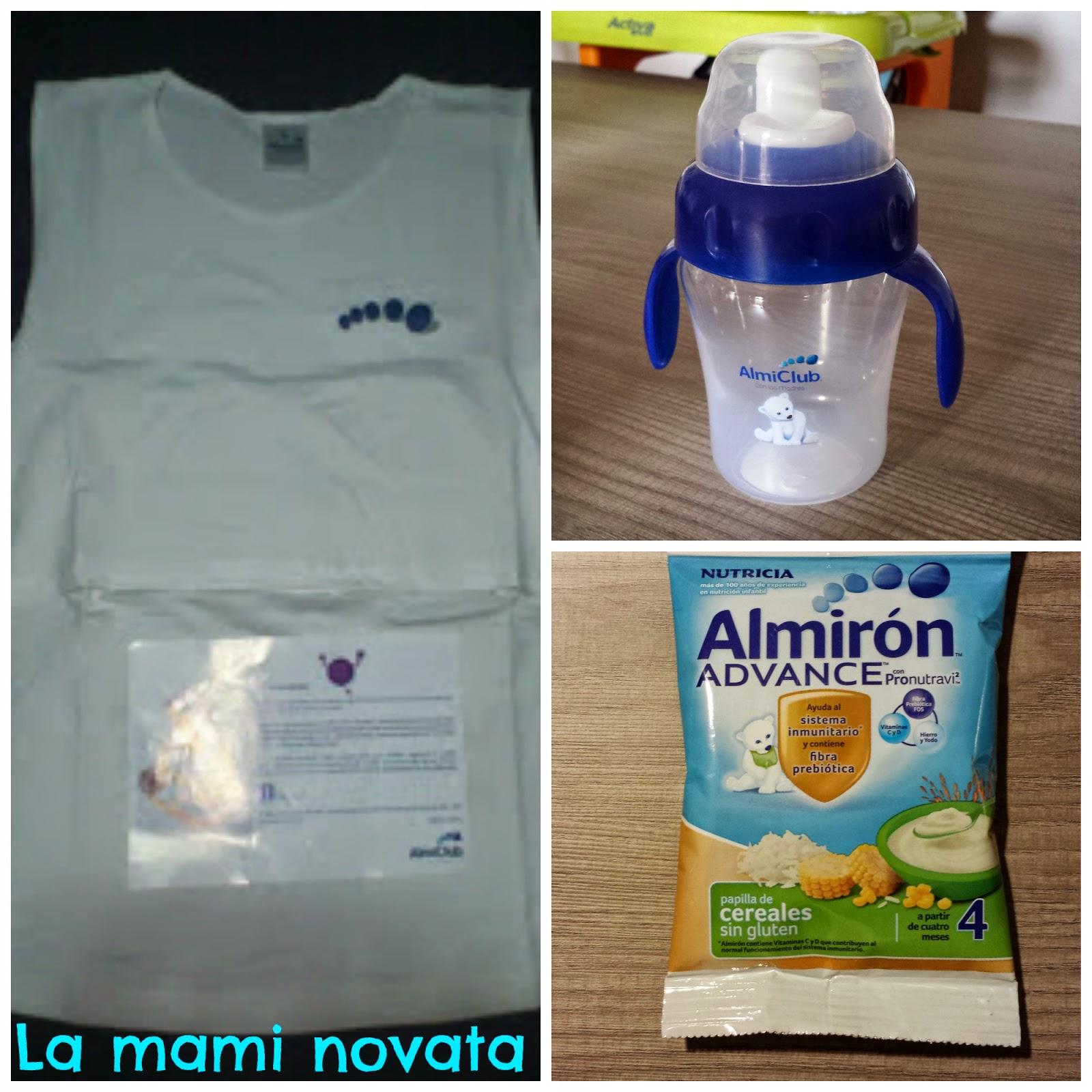 imagenes para camisas de promocion - imagenes de camisas | [Tuto] Crear Camisetas en Photoshop Principiantes YouTube