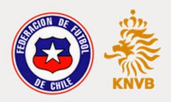 مشاهدة مباراة هولندا و تشيلي اليوم 23-6-2014 بث مباشر كأس العالم