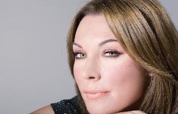 Τατιάνα Στεφανίδου: Οι λεπτομέρειες της νέας της εκπομπής