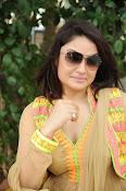 Sonia Agarwal latest glam pics-thumbnail-6