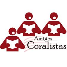 Comunidad Virtual de Coralistas