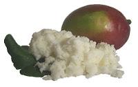 4 recettes à base de beurre de mangue