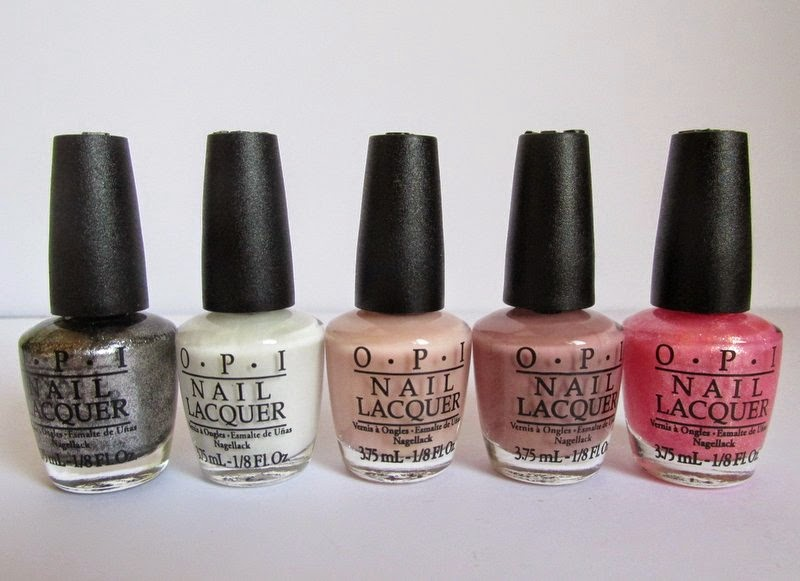 opi trend on ten nude pink