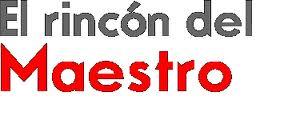 http://www.rinconmaestro.es/matematicas/actividades.html