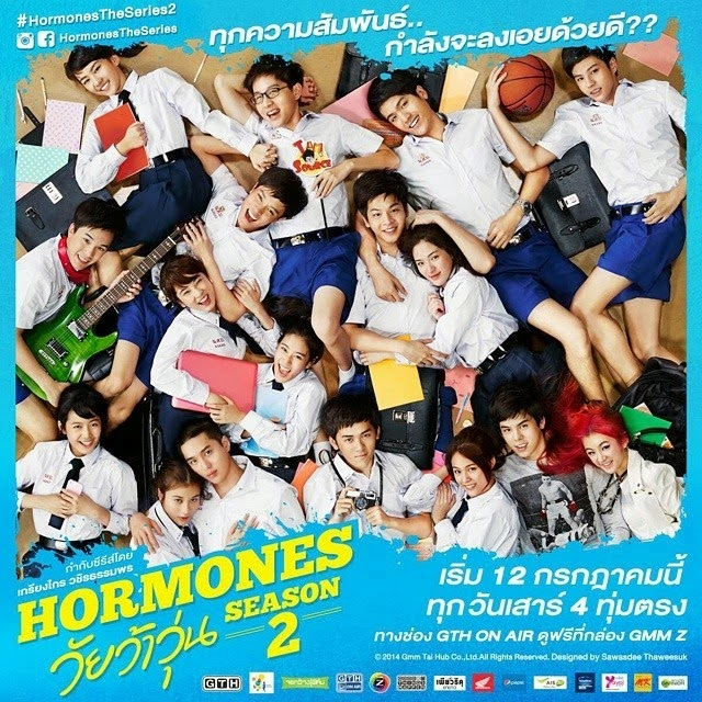 http://1.bp.blogspot.com/-6v49kBsT65M/VGlGfdjr5HI/AAAAAAAAAcA/r_j5c3L_cOw/s1600/hormones2.jpg