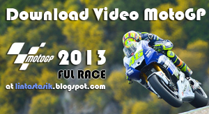 download video motogp