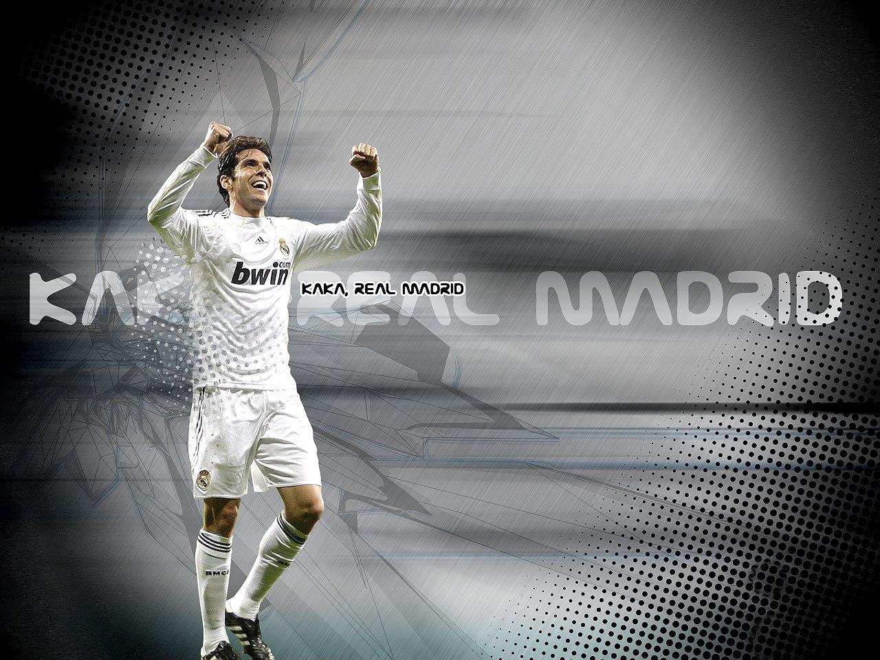 http://1.bp.blogspot.com/-6v4yPFwP6UU/UL-GbesPdoI/AAAAAAAALTM/LCsmfsKWfHo/s1600/Ricardo-Kaka-Real-Madrid-Wallpapers-2012+01.jpg