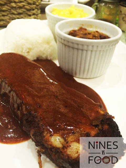 Nines vs. Food - Chef Mo's Ribhouse Malingap-4.jpg
