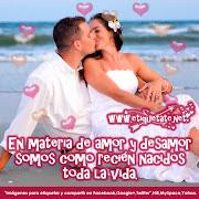 2012 Etiquetas: Imagenes con Frases de Arrebato