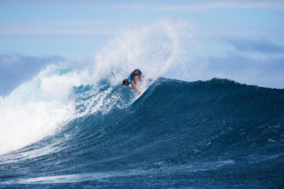 40 Silvan LIma Fiji Womens Pro Fotos WSL  Stephen Robertson