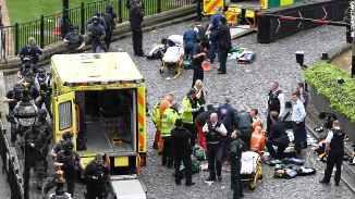 La Ordinea Zilei: Atacul din Londra - Corespondență cu psihiatrul Vlad Schlezak