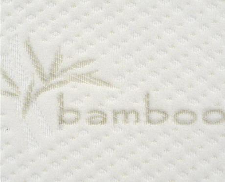 Bamboo Mattress3