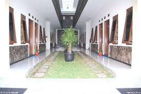 Daftar Hotel Murah Dekat Jatim Park 1 Batu Malang