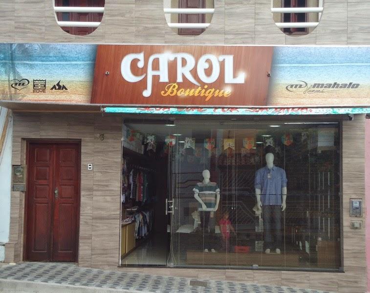 Carol Boutique