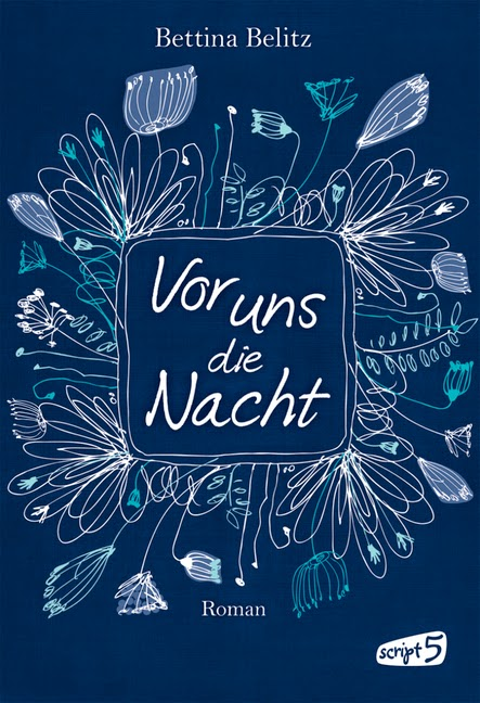 https://www.buchhaus-sternverlag.de/shop/action/productDetails/24777318/bettina_belitz_vor_uns_die_nacht_3839001595.html?aUrl=90007403&searchId=91