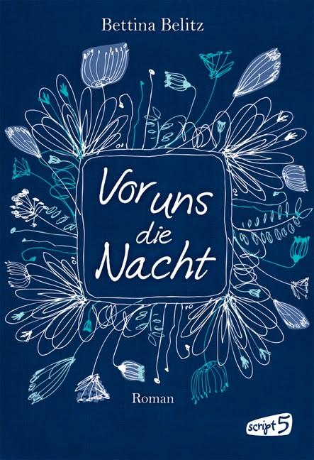 https://www.buchhaus-sternverlag.de/shop/action/productDetails/24777318/bettina_belitz_vor_uns_die_nacht_3839001595.html?aUrl=90007403&searchId=91
