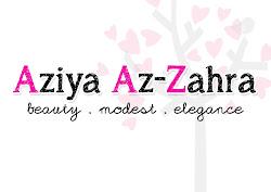 Aziya Az-Zahra