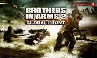 brothers_in_arms_2_global_front_hd-789296.jpg