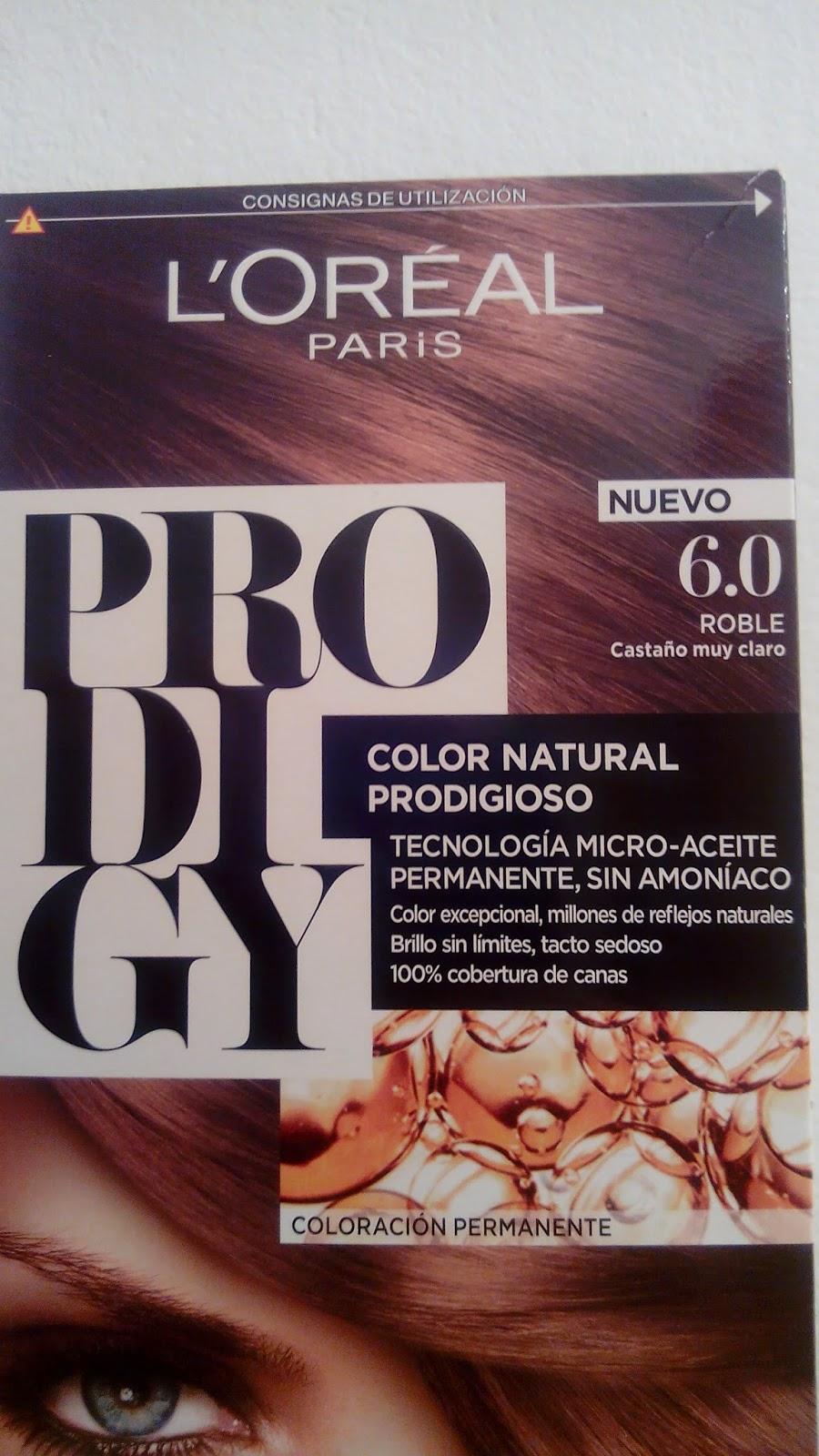 productos estrella del 2014 socap eva cosmetics exclusive seven freefarma tresemme