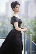 Manisha shri latest glamorous photos-thumbnail-8