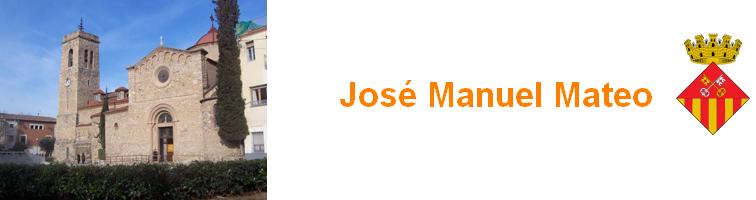 J.M.Mateo