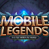 Cara Mendapatkan Diamonds Gratis di Game Diamonds Mobile Legends