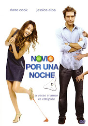 Novio por una noche (2007)