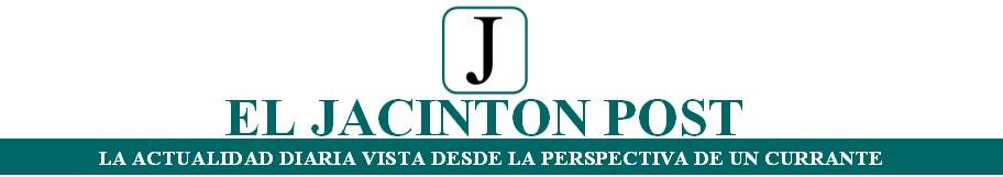 EL JACINTON POST