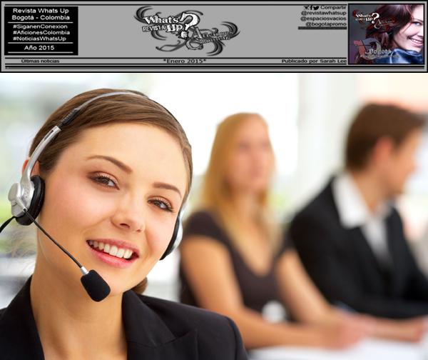 Vía-rápida-clientes-arquitectura-contact-center-futuro