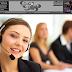 Vía rápida a la mejora: Preferencias de los clientes determinarán la arquitectura del contact center del futuro