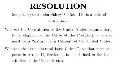 the natural born citizen essay Natural born citizens are those who are the citizens of a state by virtue of their birth or blood relations naturalised citizens are those foreigners who are granted the citizenship of the country on the fulfillment of some conditions laid down by the respective country.