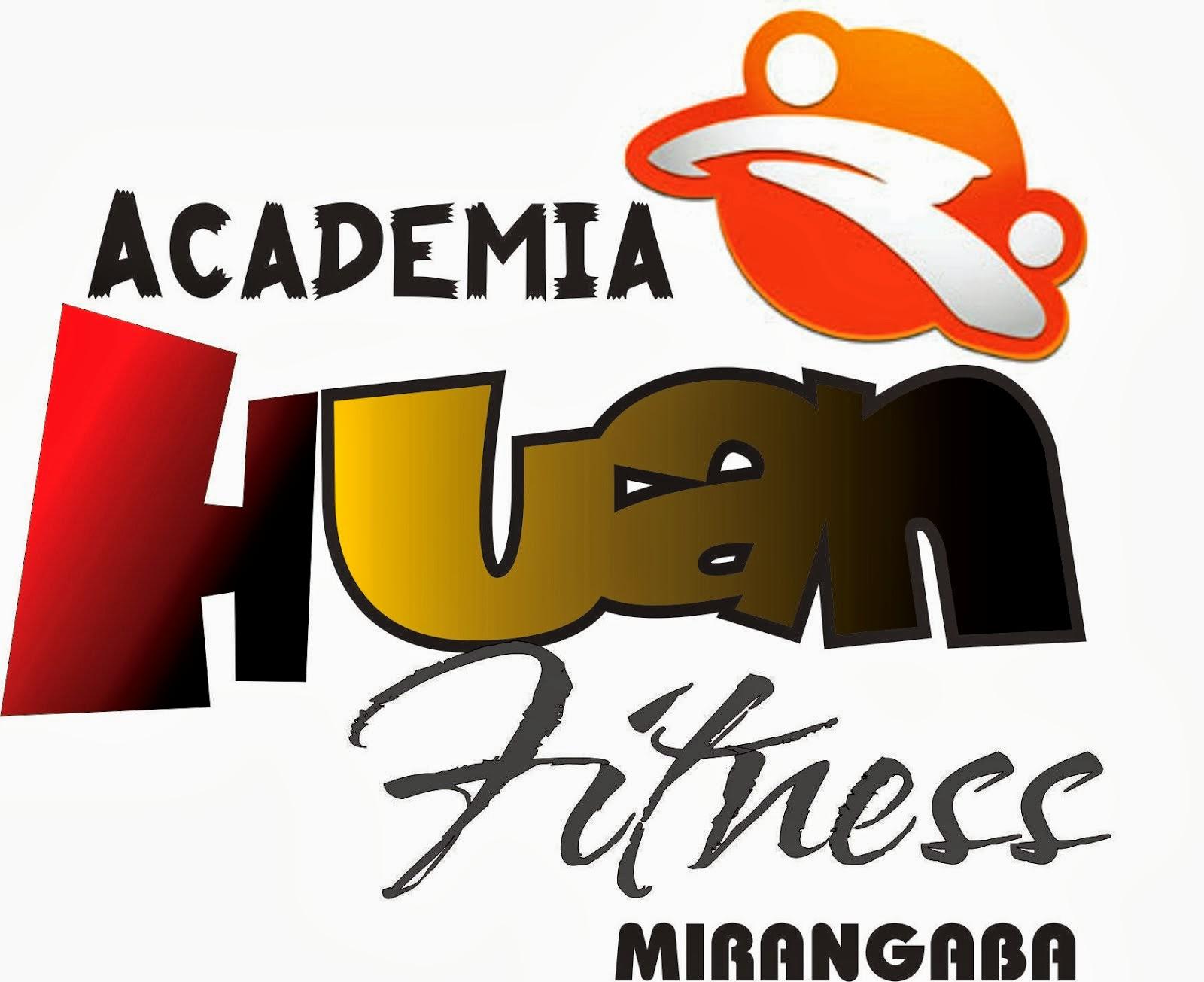 Academia HUAN FITNESS
