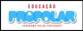 Projet Education PROPOLAR