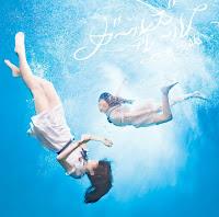 Nogizaka46. Sekai de Ichiban Kodoku na Lover