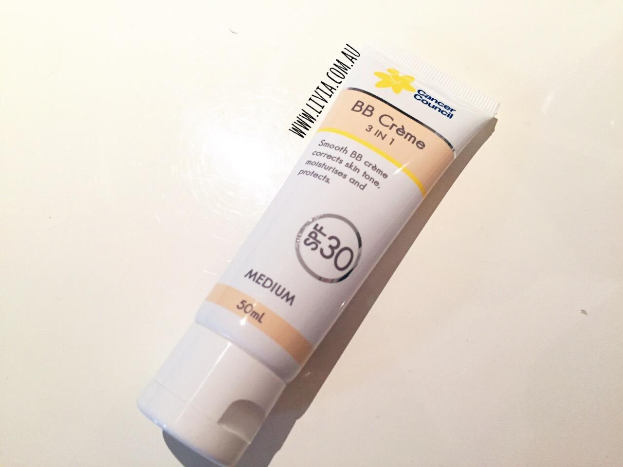 Of I Skin Protectioncoverage V FeatCancer L ATypes Creams Fl31JcTK