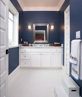 kamar+mandi+anak+tema+biru+dan+putih Desain kamar mandi kecil cantik untuk anak anak