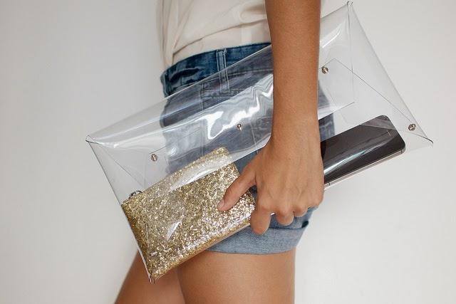 çanta nasıl yapılır