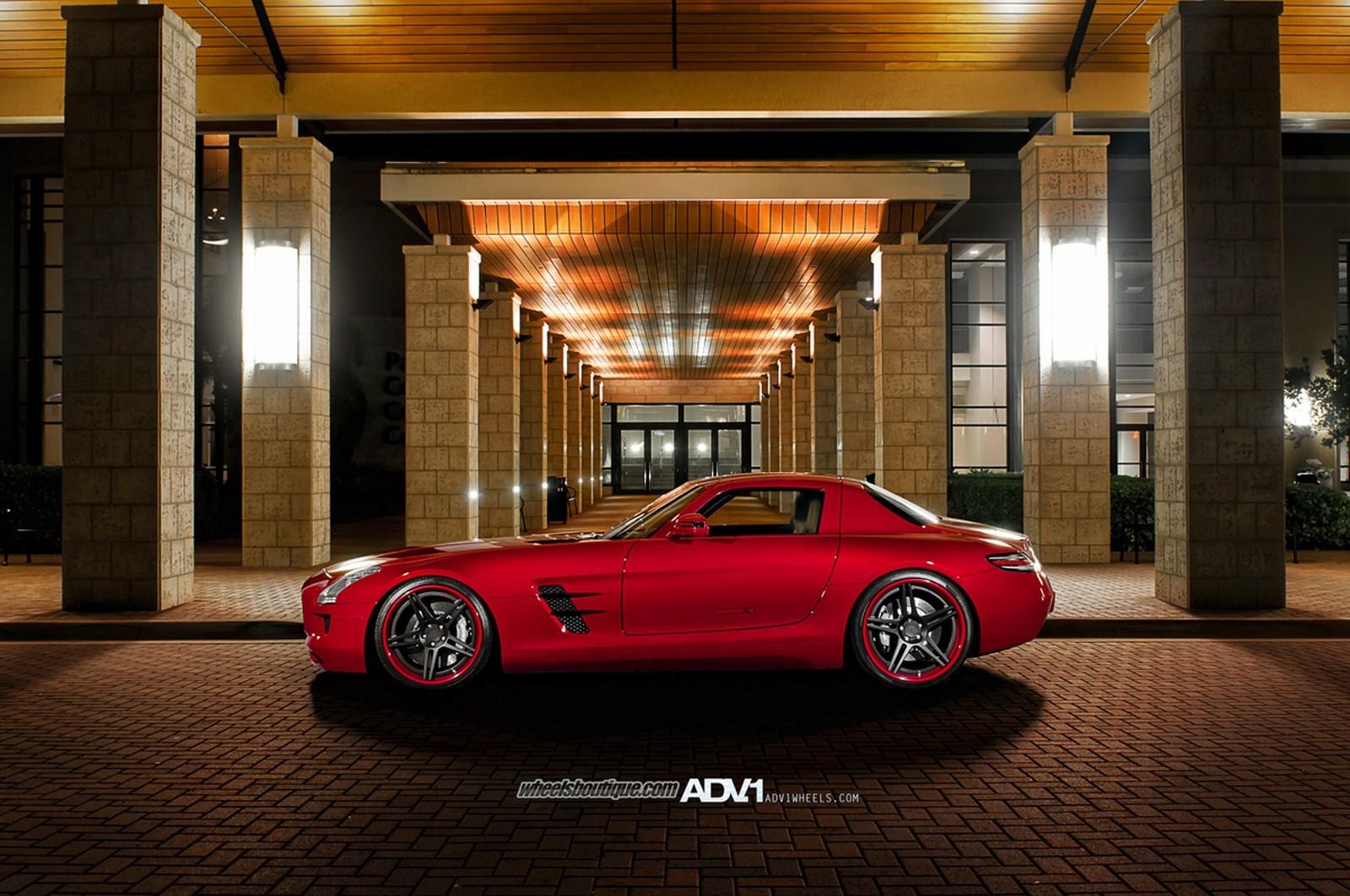 http://1.bp.blogspot.com/-6vP6t0AHxJ4/TnPJS-a8l3I/AAAAAAAAAb0/GYHxaDDezyY/s1600/Red+Mercedes+Benz+SLS+63+AMG+-+PremiumWallpapersHD.Blogspot.Com.jpg