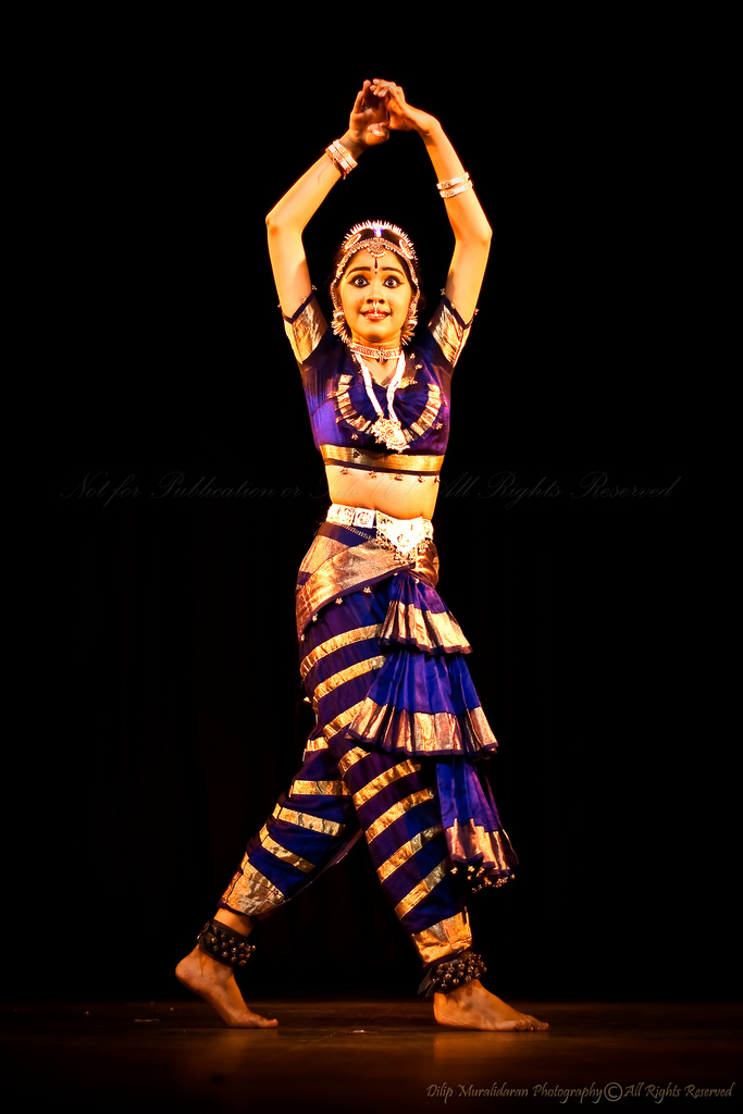 classical dance essay Kuchipudi is a classical dance form, exclusive to the south-east indian state of andhra pradesh kuchipudi is indian classical art form which requires perfect balance of grace and potency, advancement and sensuality, besides balance and.