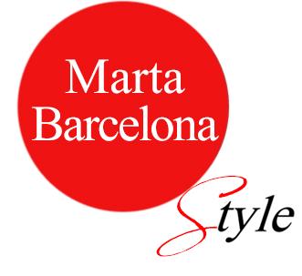 Marta Barcelona Style | Blog de Moda | Conjunto de Ropa de Mujer para el día a día | Fashion Blogger