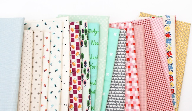 http://1.bp.blogspot.com/-6vQWpOg0ISA/VQwWuP-6FRI/AAAAAAAAFFU/5FE_zplk7qY/s1600/quilting_fabric_UK_Jessie_Fincham.jpg