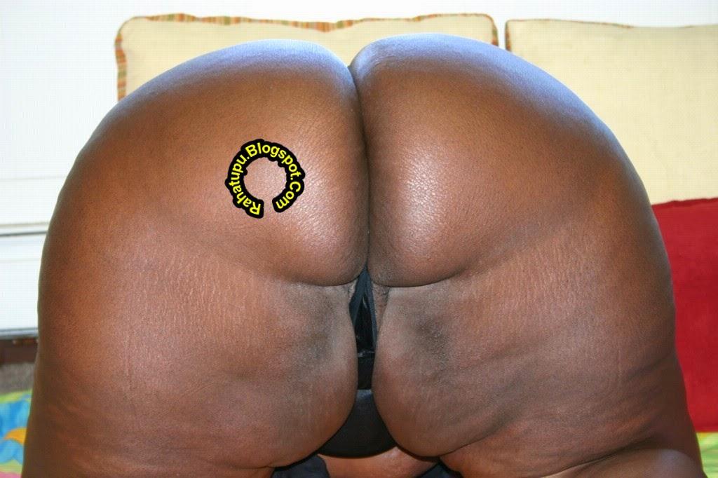 rahatupu blogspot com