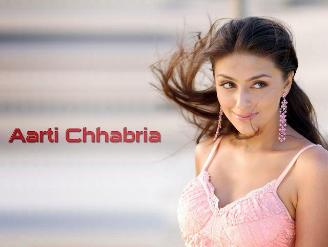 Aarti Chhabria HD Wallpaper