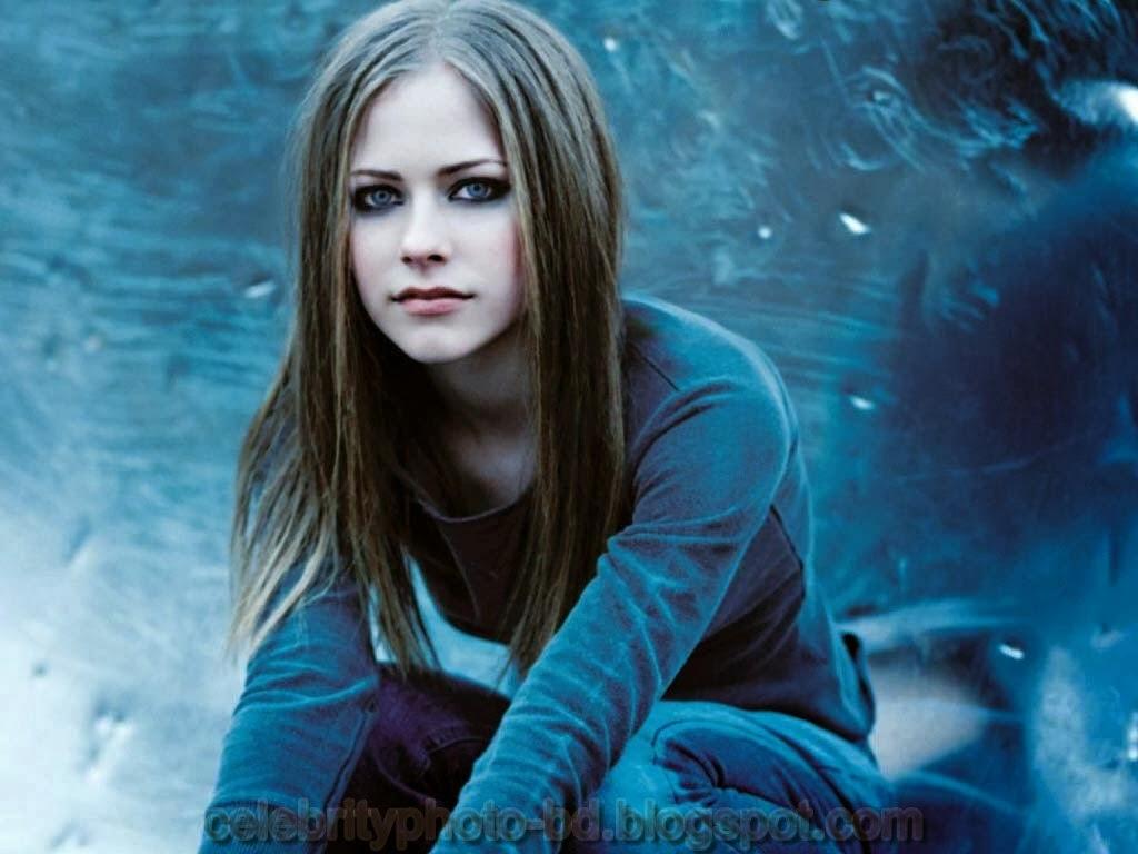 Avril+Lavigne+Hot+Photo+Gallery002