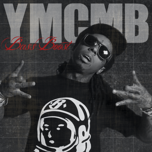 Ymcmb Logos http://www.lilwaynehq.com/forums/request-graphics/35240-bass-boost-coverart.html